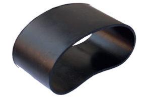 valvola-per-micropali-nera